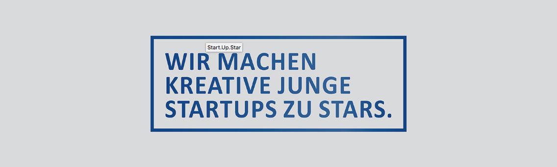 Start.Up.Star